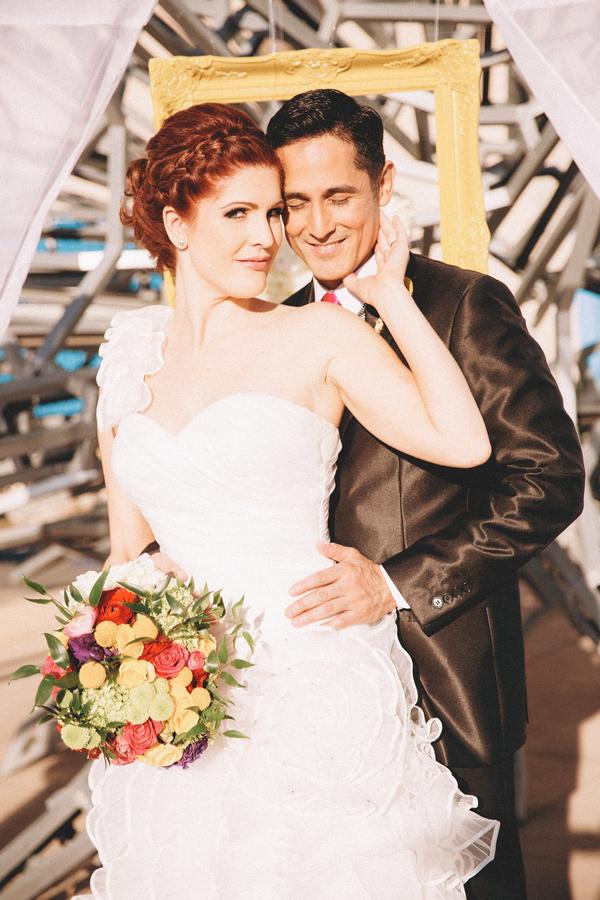 Handy_Polanco_Ed_Carlo_Garcia_Photography__SF_Bay_Area_Weddings_and_Destinations_HandyPolancoEdCarloGarciaPhotographyECGStudioshungergamesthemedweddingtheeventsboutiqueedcarlogarciaEK7B0829_low.jpg