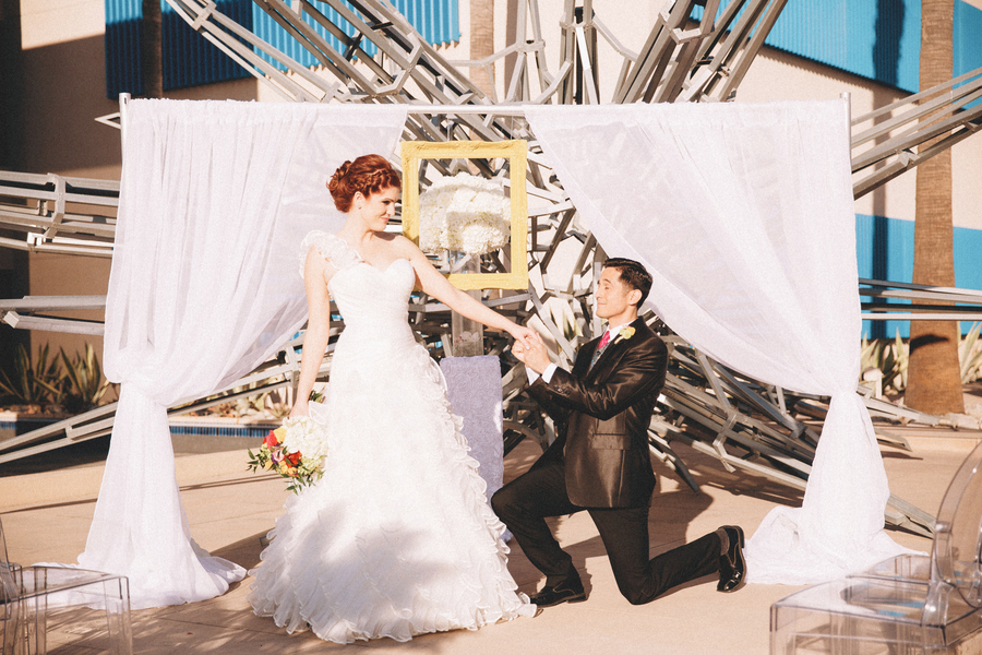 Handy_Polanco_Ed_Carlo_Garcia_Photography__SF_Bay_Area_Weddings_and_Destinations_HandyPolancoEdCarloGarciaPhotographyECGStudioshungergamesthemedweddingtheeventsboutiqueedcarlogarciaEK7B0864_low.jpg