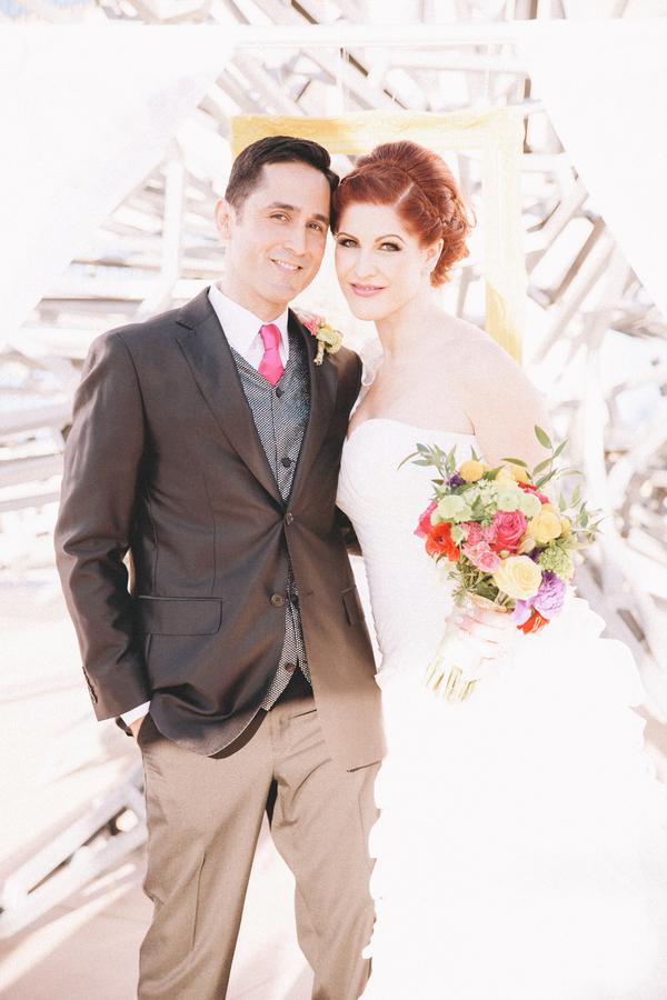 Handy_Polanco_Ed_Carlo_Garcia_Photography__SF_Bay_Area_Weddings_and_Destinations_HandyPolancoEdCarloGarciaPhotographyECGStudioshungergamesthemedweddingtheeventsboutiqueedcarlogarciaEK7B0873_low.jpg