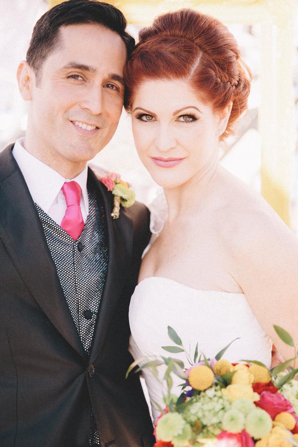 Handy_Polanco_Ed_Carlo_Garcia_Photography__SF_Bay_Area_Weddings_and_Destinations_HandyPolancoEdCarloGarciaPhotographyECGStudioshungergamesthemedweddingtheeventsboutiqueedcarlogarciaEK7B0875_low.jpg