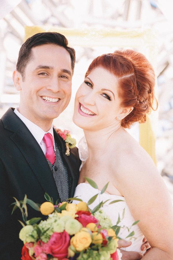 Handy_Polanco_Ed_Carlo_Garcia_Photography__SF_Bay_Area_Weddings_and_Destinations_HandyPolancoEdCarloGarciaPhotographyECGStudioshungergamesthemedweddingtheeventsboutiqueedcarlogarciaEK7B0897_low.jpg