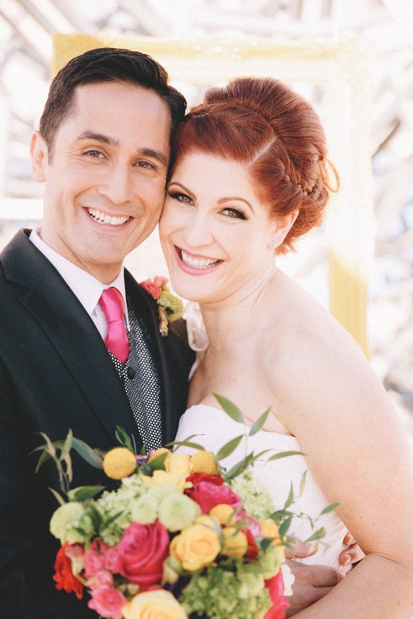 Handy_Polanco_Ed_Carlo_Garcia_Photography__SF_Bay_Area_Weddings_and_Destinations_HandyPolancoEdCarloGarciaPhotographyECGStudioshungergamesthemedweddingtheeventsboutiqueedcarlogarciaEK7B0893_low.jpg