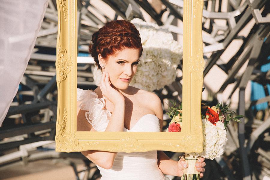 Handy_Polanco_Ed_Carlo_Garcia_Photography__SF_Bay_Area_Weddings_and_Destinations_HandyPolancoEdCarloGarciaPhotographyECGStudioshungergamesthemedweddingtheeventsboutiqueedcarlogarciaEK7B1000_low.jpg