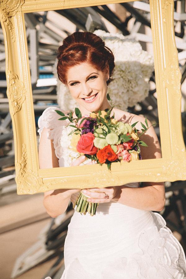 Handy_Polanco_Ed_Carlo_Garcia_Photography__SF_Bay_Area_Weddings_and_Destinations_HandyPolancoEdCarloGarciaPhotographyECGStudioshungergamesthemedweddingtheeventsboutiqueedcarlogarciaEK7B1011_low.jpg