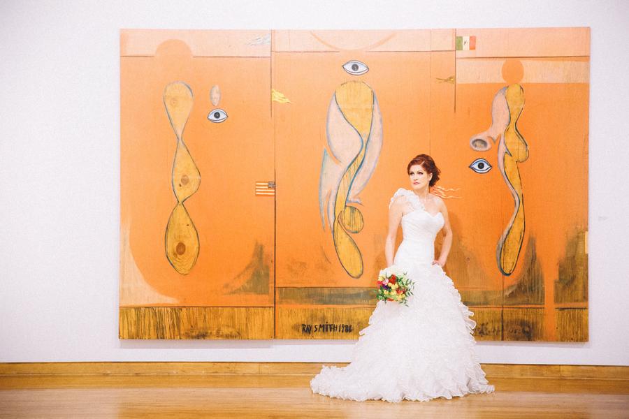 Handy_Polanco_Ed_Carlo_Garcia_Photography__SF_Bay_Area_Weddings_and_Destinations_HandyPolancoEdCarloGarciaPhotographyECGStudioshungergamesthemedweddingtheeventsboutiqueedcarlogarciaEK7B1065_low.jpg