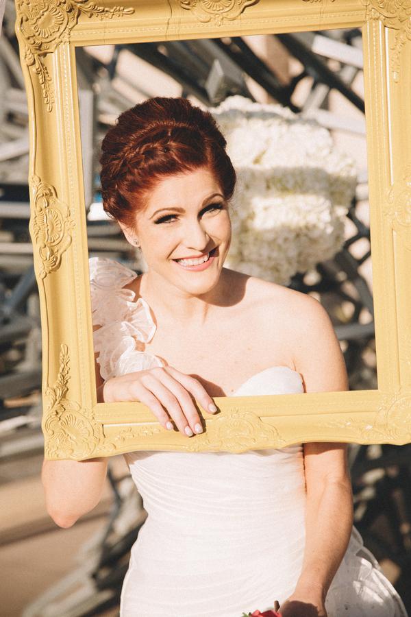 Handy_Polanco_Ed_Carlo_Garcia_Photography__SF_Bay_Area_Weddings_and_Destinations_HandyPolancoEdCarloGarciaPhotographyECGStudioshungergamesthemedweddingtheeventsboutiqueedcarlogarciaEK7B1028_low.jpg