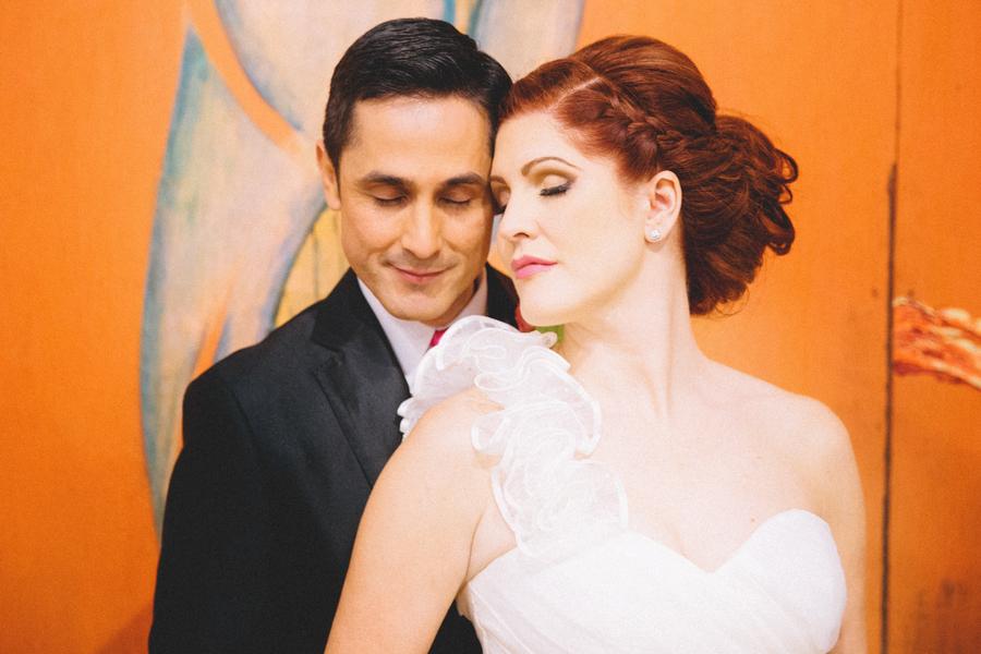 Handy_Polanco_Ed_Carlo_Garcia_Photography__SF_Bay_Area_Weddings_and_Destinations_HandyPolancoEdCarloGarciaPhotographyECGStudioshungergamesthemedweddingtheeventsboutiqueedcarlogarciaEK7B1068_low.jpg