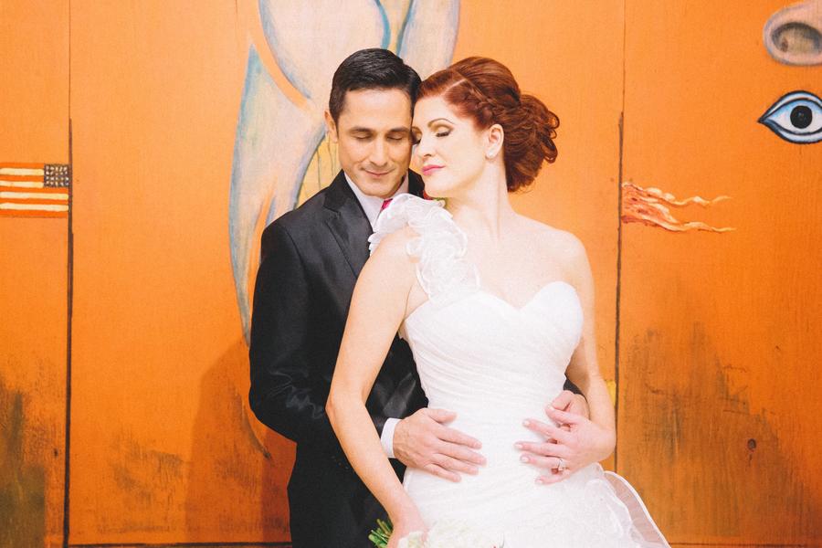 Handy_Polanco_Ed_Carlo_Garcia_Photography__SF_Bay_Area_Weddings_and_Destinations_HandyPolancoEdCarloGarciaPhotographyECGStudioshungergamesthemedweddingtheeventsboutiqueedcarlogarciaEK7B1070_low.jpg
