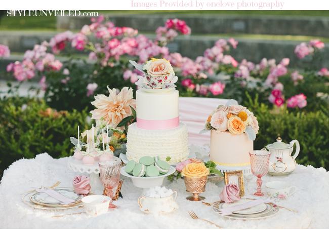 wedins_styleunveiled_bhldn_flowergirl_dresses_parti_002.jpg