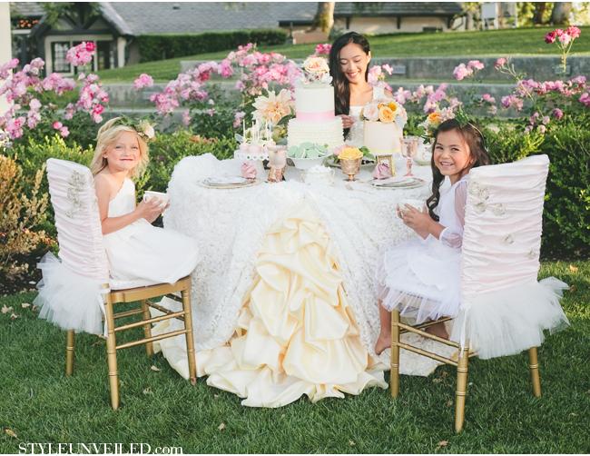 wedins_styleunveiled_bhldn_flowergirl_dresses_parti_007.jpg