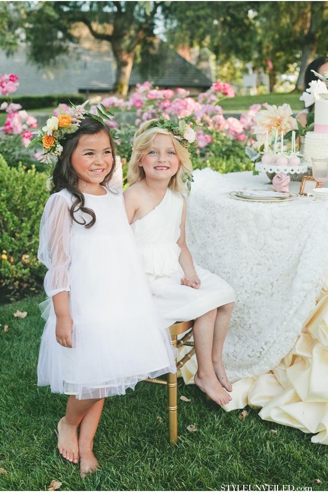 wedins_styleunveiled_bhldn_flowergirl_dresses_parti_009.jpg