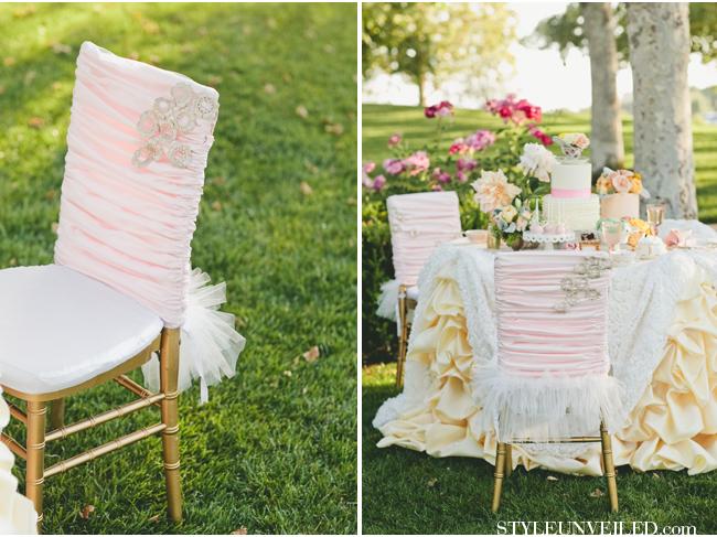 wedins_styleunveiled_bhldn_flowergirl_dresses_parti_011.jpg