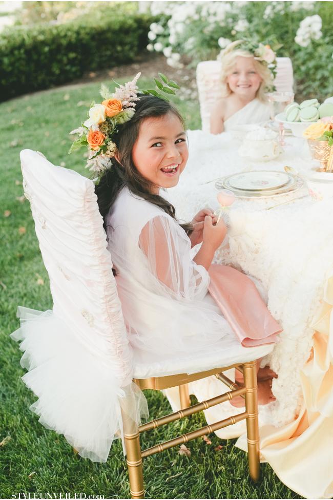 wedins_styleunveiled_bhldn_flowergirl_dresses_parti_012.jpg