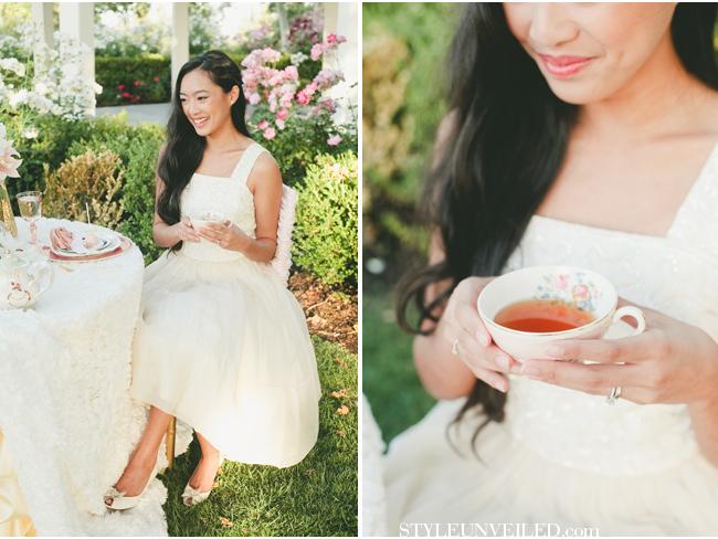 wedins_styleunveiled_bhldn_flowergirl_dresses_parti_013.jpg