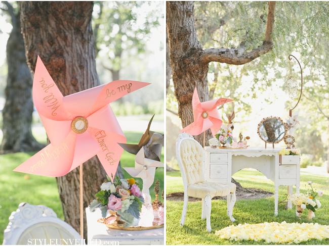 wedins_styleunveiled_bhldn_flowergirl_dresses_parti_014.jpg