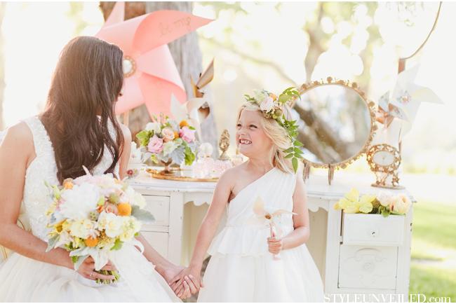 wedins_styleunveiled_bhldn_flowergirl_dresses_parti_015.jpg