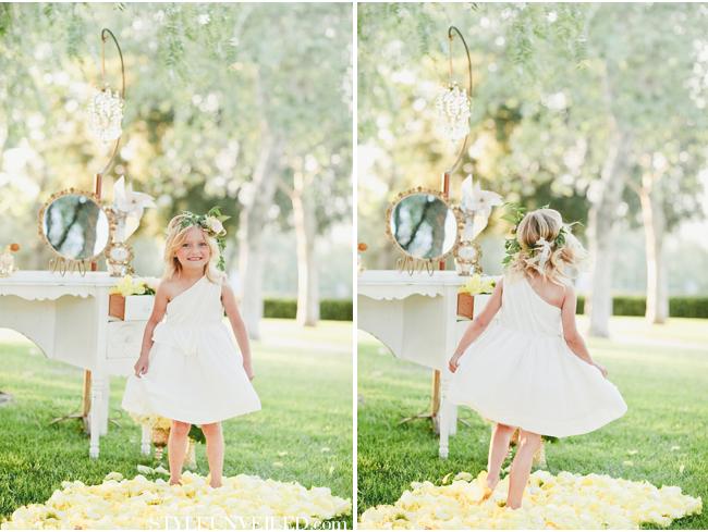 wedins_styleunveiled_bhldn_flowergirl_dresses_parti_017.jpg