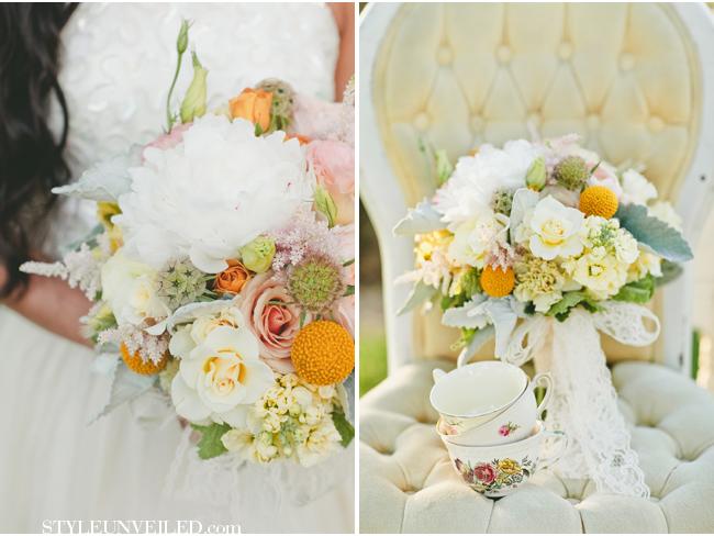 wedins_styleunveiled_bhldn_flowergirl_dresses_parti_019.jpg