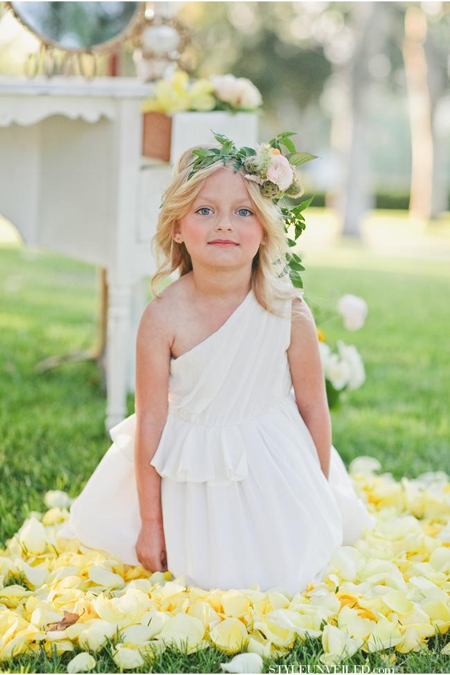 wedins_styleunveiled_bhldn_flowergirl_dresses_parti_018.jpg