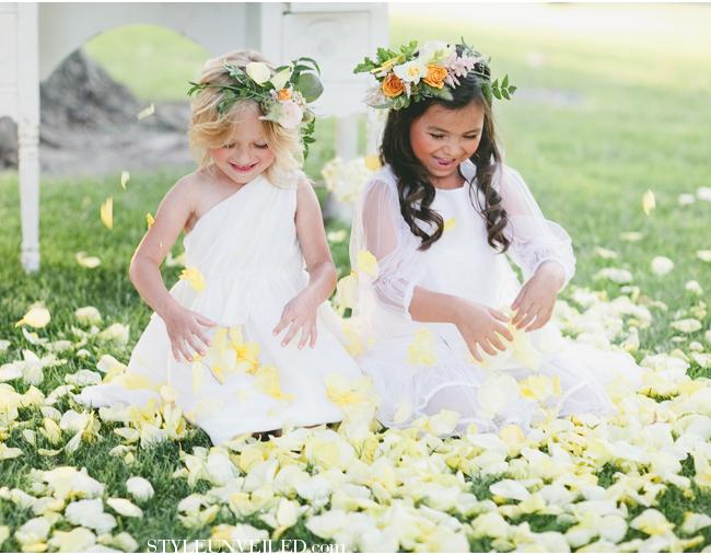 wedins_styleunveiled_bhldn_flowergirl_dresses_parti_020.jpg