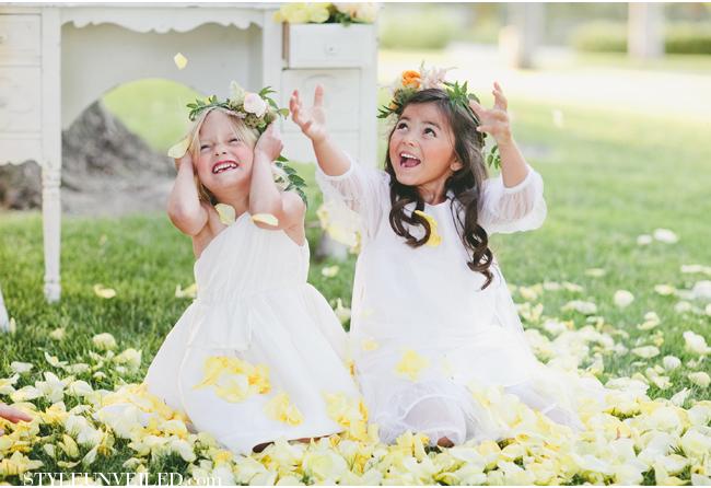 wedins_styleunveiled_bhldn_flowergirl_dresses_parti_021.jpg