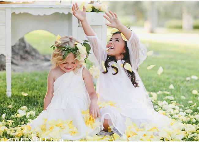 wedins_styleunveiled_bhldn_flowergirl_dresses_parti_022.jpg