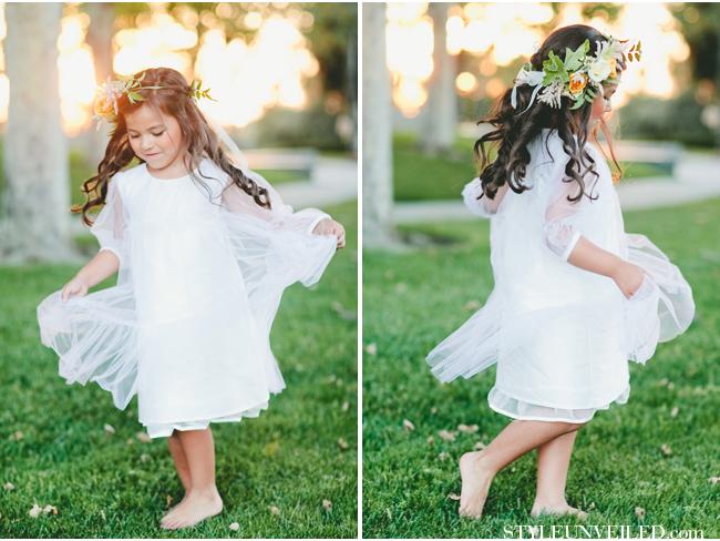 wedins_styleunveiled_bhldn_flowergirl_dresses_parti_023.jpg