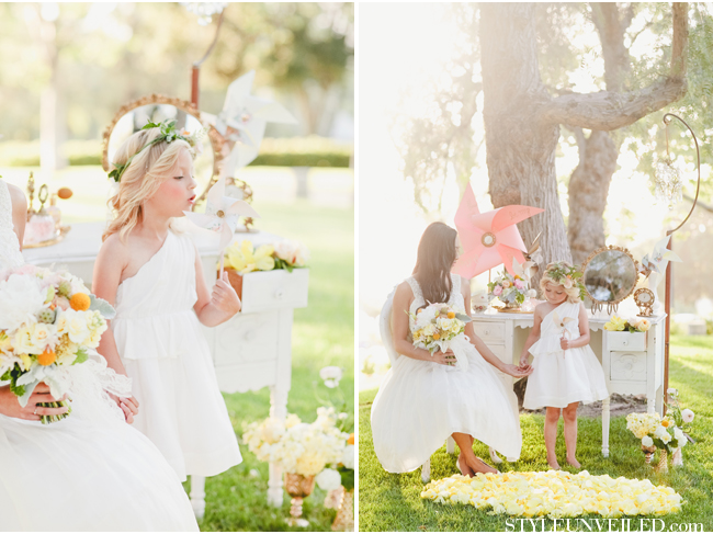 wedins_styleunveiled_bhldn_flowergirl_partii_004.jpg