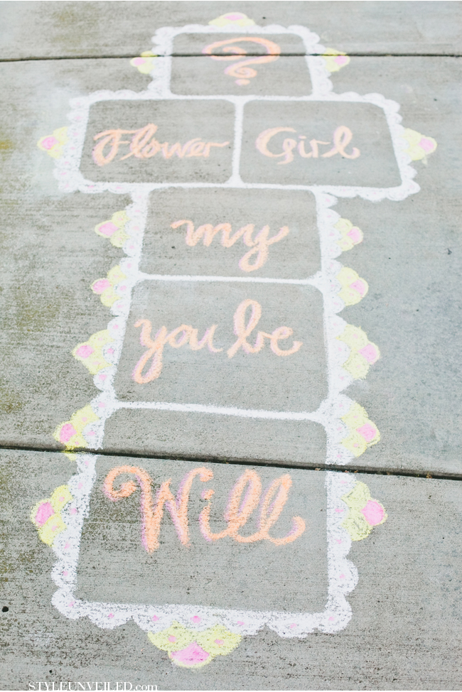 wedins_styleunveiled_bhldn_flowergirl_partii_017.jpg