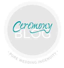REAL WEDDING - KHRISTIANNA & BRYAN