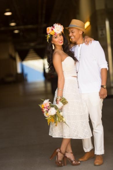 86655_fifa_world_cup_2014_wedding_inspiration_studio_emp_joel_maus_3219_1404581704_452.jpg