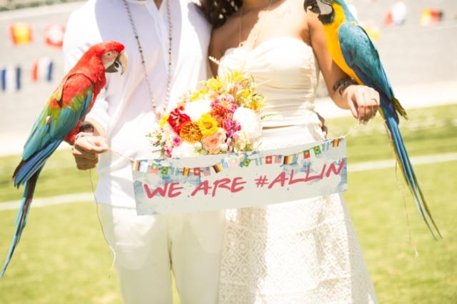 86655_fifa_world_cup_2014_wedding_inspiration_studio_emp_joel_maus_3113_1404581703_86.jpg