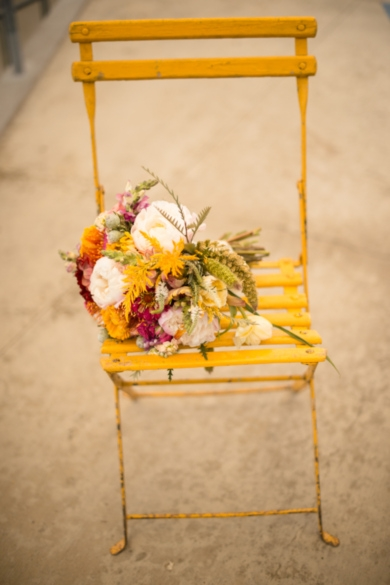 86655_fifa_world_cup_2014_wedding_inspiration_studio_emp_joel_maus_3392_1404581705_206.jpg