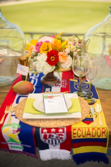 86655_fifa_world_cup_2014_wedding_inspiration_studio_emp_joel_maus_3518_1404581708_561.jpg