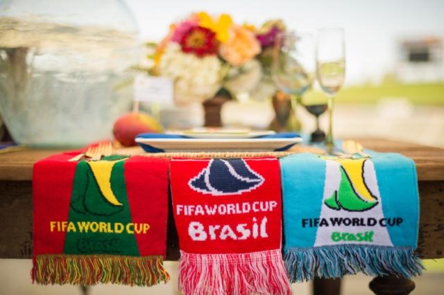 86655_fifa_world_cup_2014_wedding_inspiration_studio_emp_joel_maus_3530_1404581710_962.jpg