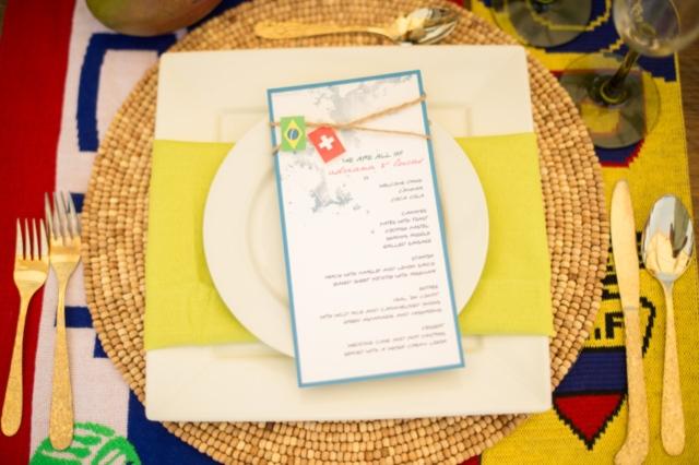 86655_fifa_world_cup_2014_wedding_inspiration_studio_emp_joel_maus_3525_1404581709_6.jpg