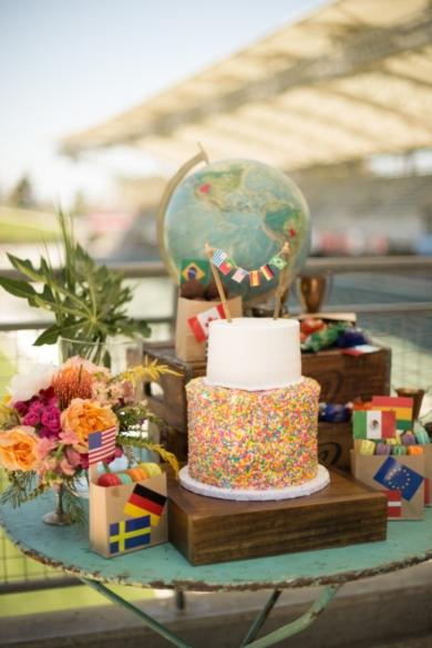 86655_fifa_world_cup_2014_wedding_inspiration_studio_emp_joel_maus_3670_1404581715_862.jpg