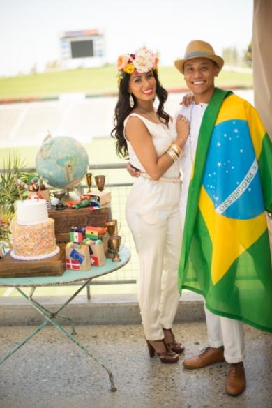 86655_fifa_world_cup_2014_wedding_inspiration_studio_emp_joel_maus_3735_1404581716_825.jpg