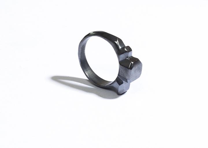 E_Graphite Ring.jpg