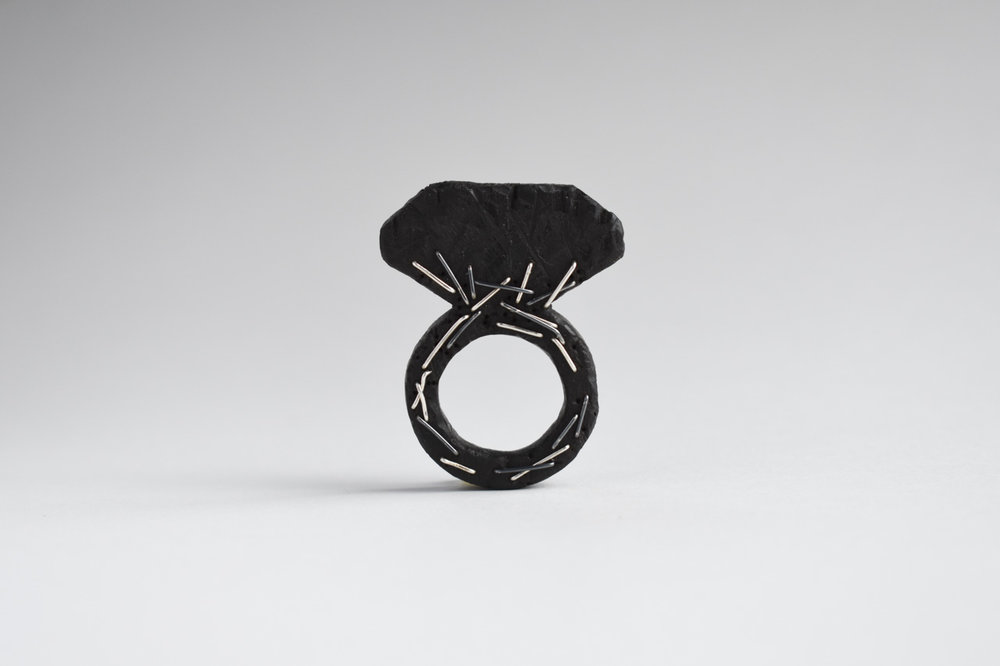 Missed Connection Ring.jpg