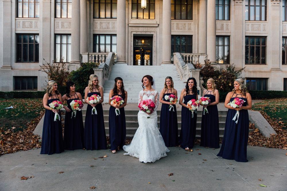 Earlywedding-140.jpg
