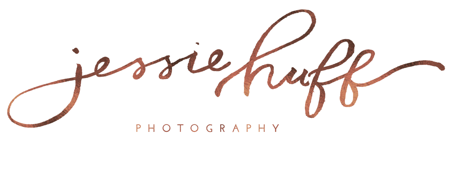 Jessie Huff Photography