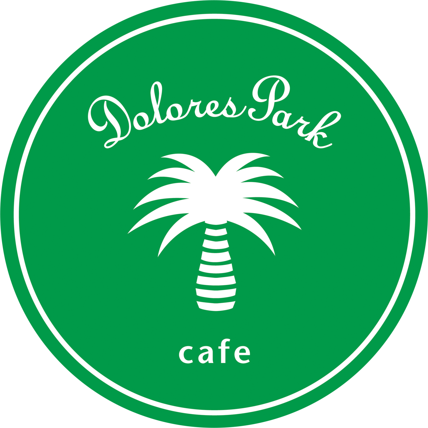 Park Cafe Group
