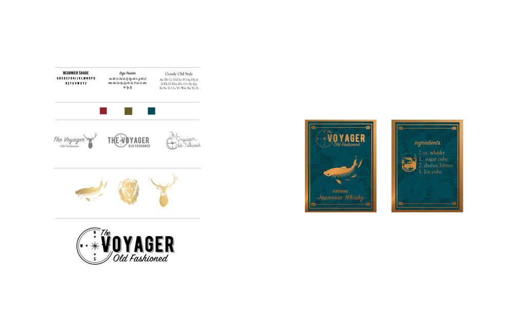 voyager website3.jpg