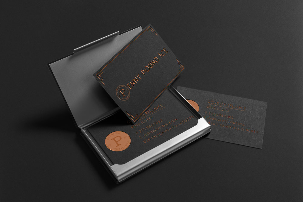 Pp business card.jpg