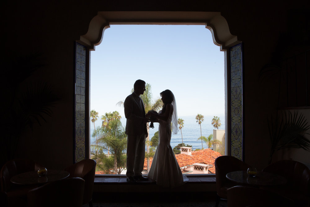 la jolla wedding-5.jpg