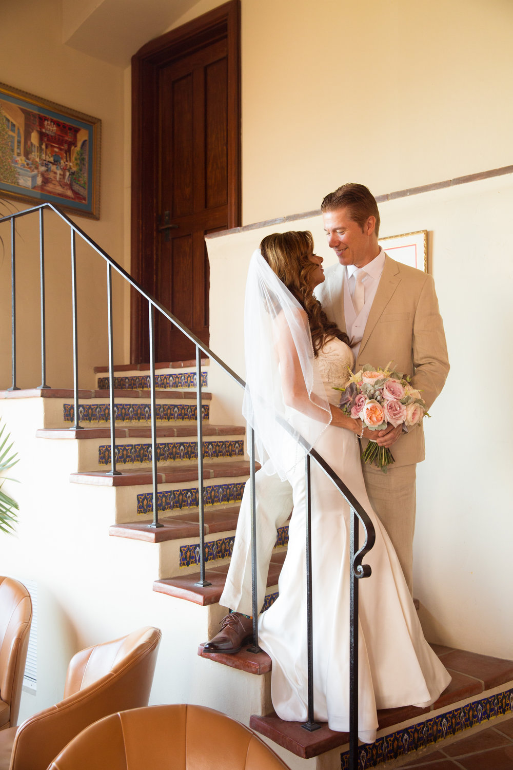 la jolla wedding-7.jpg