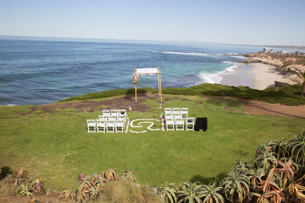 la jolla wedding-9.jpg