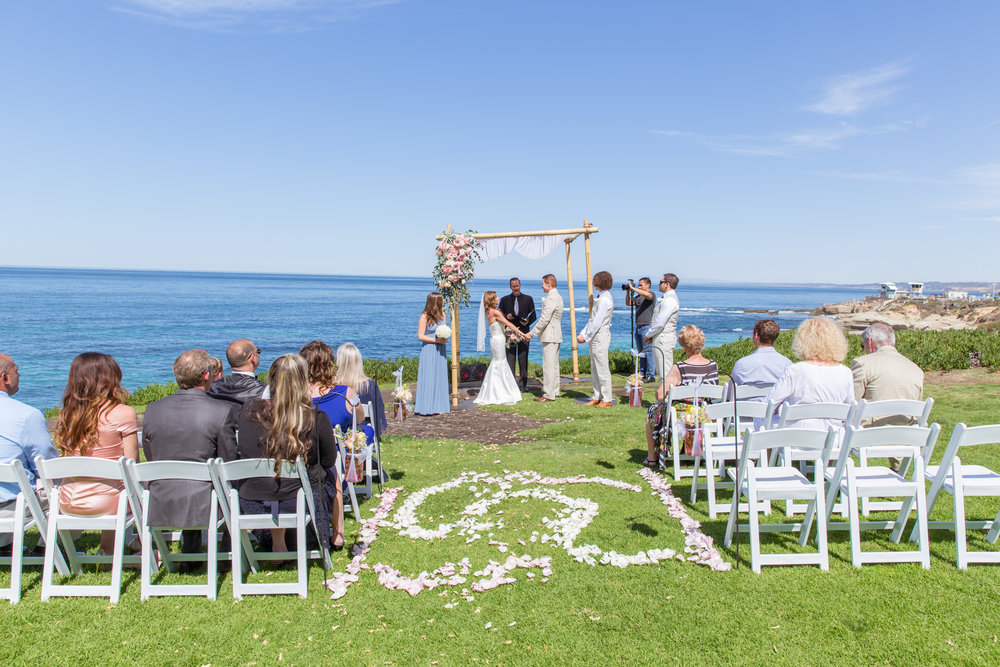 la jolla wedding-11.jpg