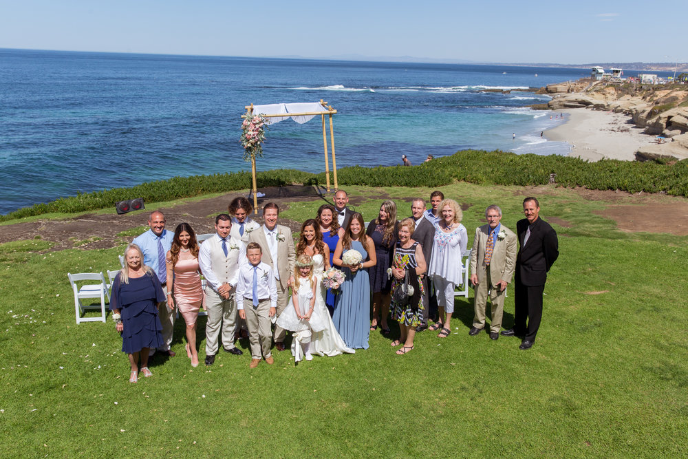 la jolla wedding-13.jpg